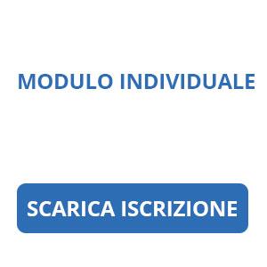 modulo-individuale