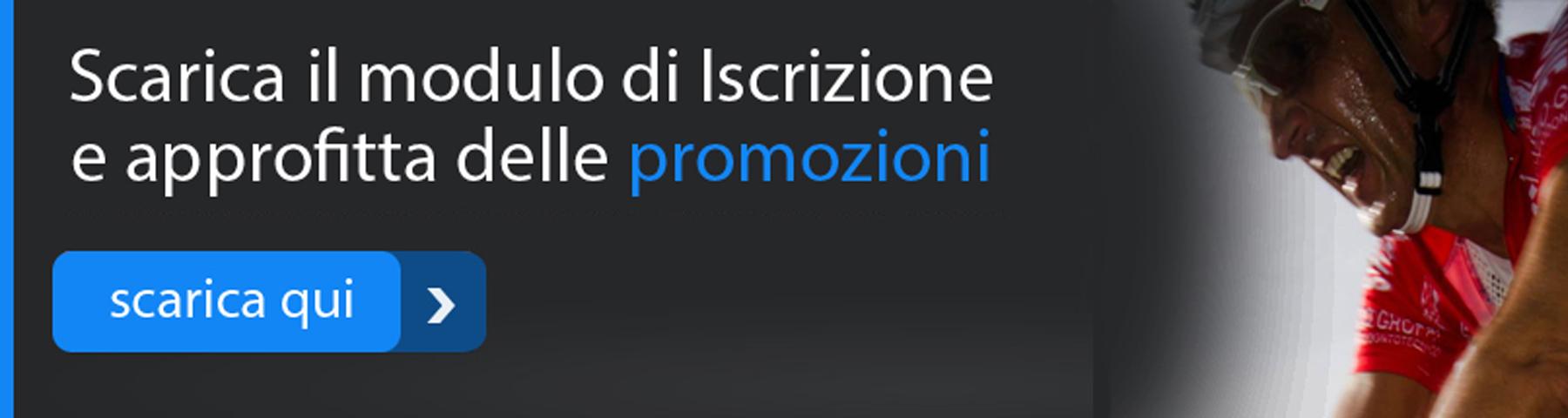 Promo -50%