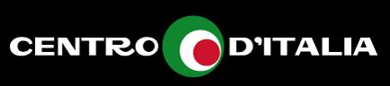 Logo2015Web
